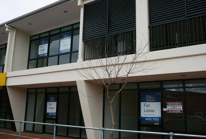 Shop 3, 151  Tongarra Road Albion Park NSW 2527 - Image 1