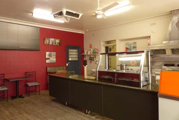 409 Urana Road Lavington NSW 2641 - Image 1