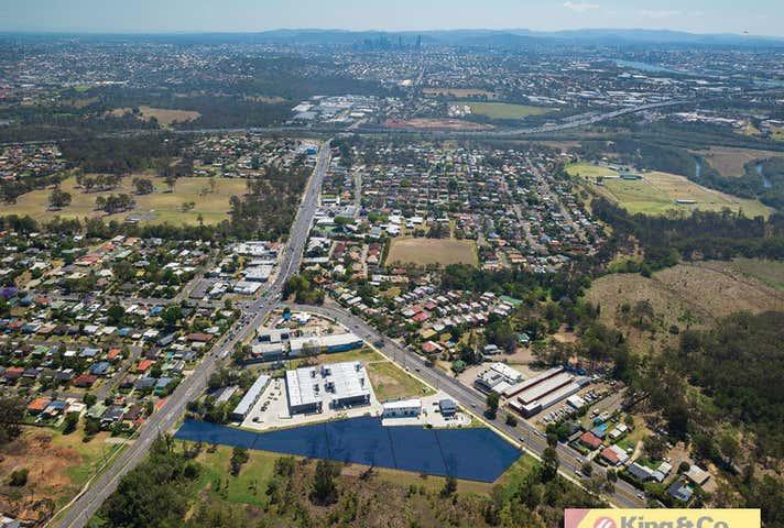 1631 Wynnum Road Tingalpa QLD 4173 - Image 1