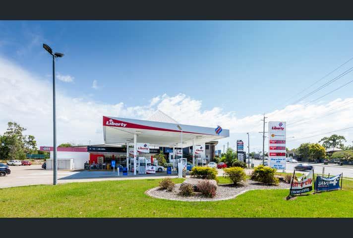 516 Compton Road, Runcorn, Qld 4113