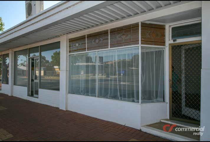 46 Ommaney Road Brunswick WA 6224 - Image 1