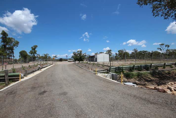 2 Jensen Road Jensen QLD 4818 - Image 1
