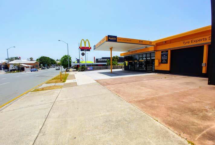 57 Rainbow Street Sandgate QLD 4017 - Image 1