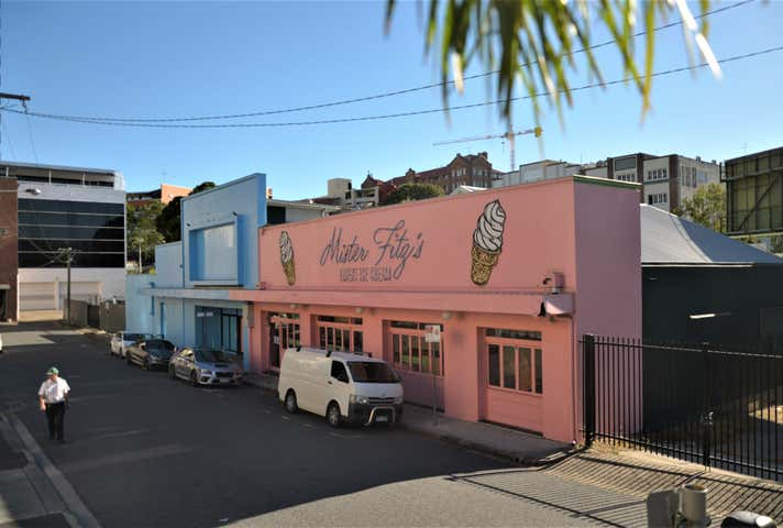 15 Little Street Fortitude Valley QLD 4006 - Image 1