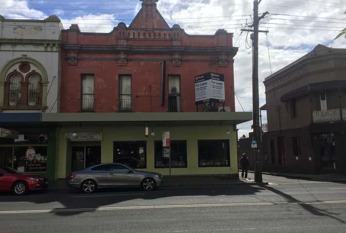 111 King Street Newtown NSW 2042 - Image 1