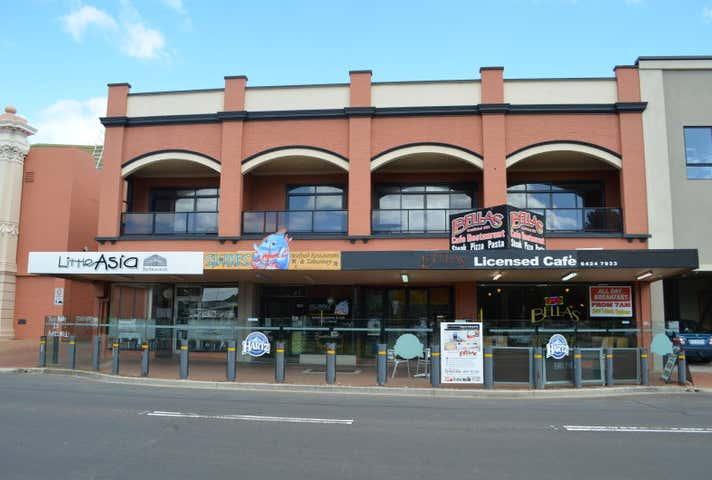 157-159 Rooke Street, Devonport, Tas 7310