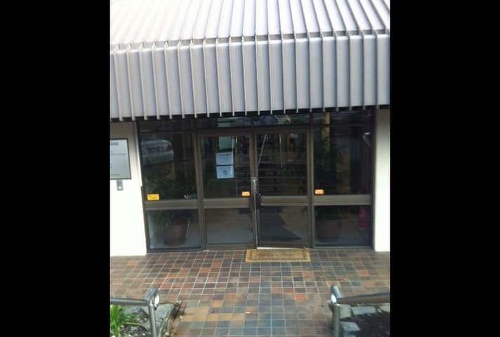 Unit 8, 27 College Road Kent Town SA 5067 - Image 1
