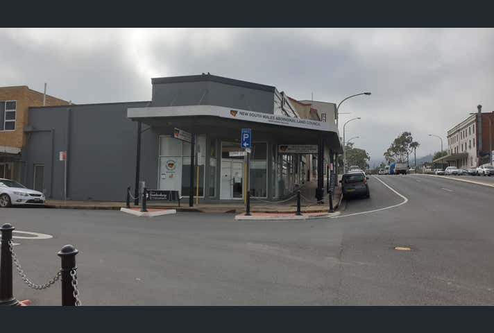 68 Brisbane Street Tamworth NSW 2340 - Image 1