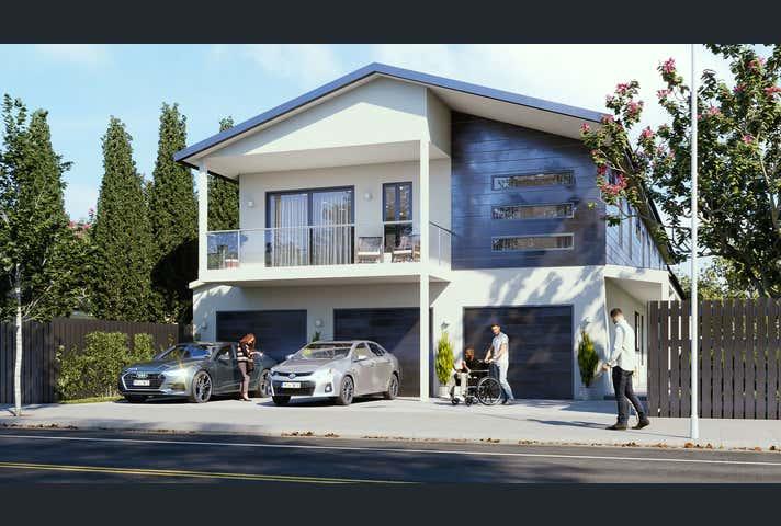 125 York Street Street Nundah QLD 4012 - Image 1