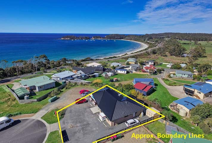 12 Caribbean Court Eaglehawk Neck TAS 7179 - Image 1