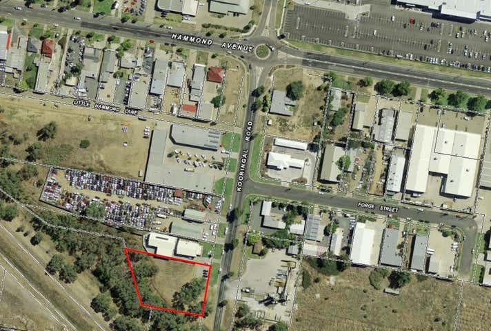 34 Kooringal Rd Wagga Wagga NSW 2650 - Image 1