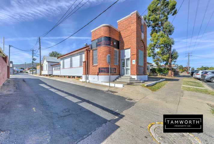 74-76 Belmore Street Tamworth NSW 2340 - Image 1