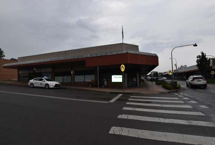 Shop 3, 34 Vincent Street Cessnock NSW 2325 - Image 1
