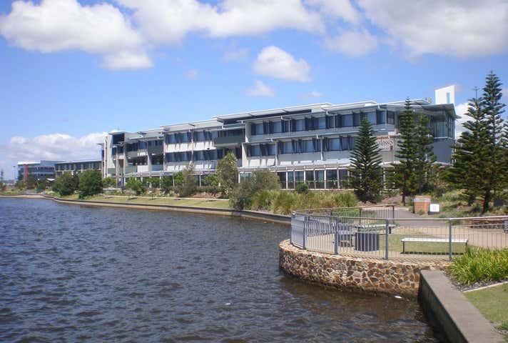 Kawana House, 1 Innovation Parkway Birtinya QLD 4575 - Image 1