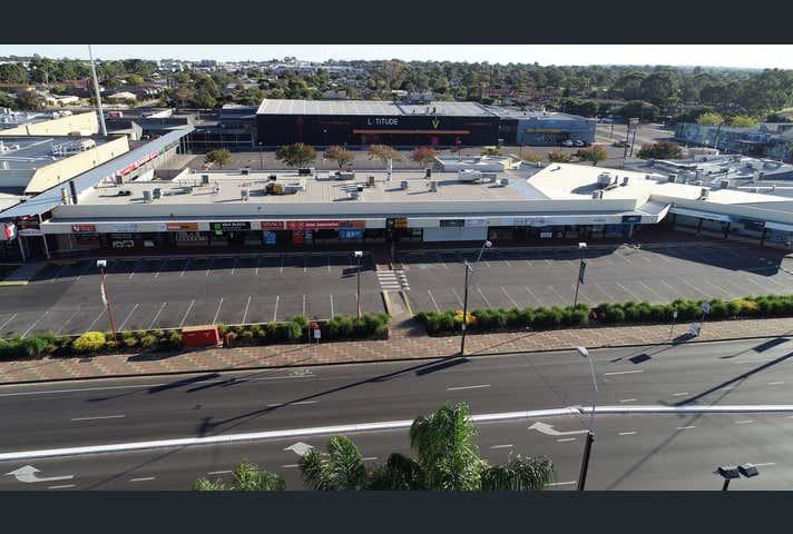 Greenacres Shopping Mall, 132 Mullers Road Greenacres SA 5086 - Image 1
