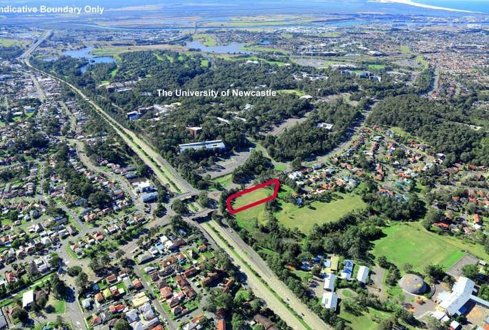 139-155 University Drive Callaghan NSW 2308 - Image 1