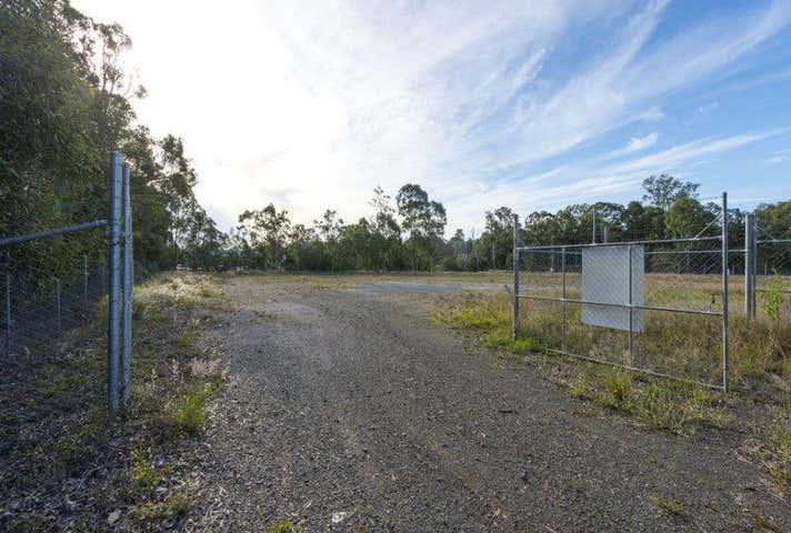 29-45 Arthur Drewett Drive Burpengary QLD 4505 - Image 1
