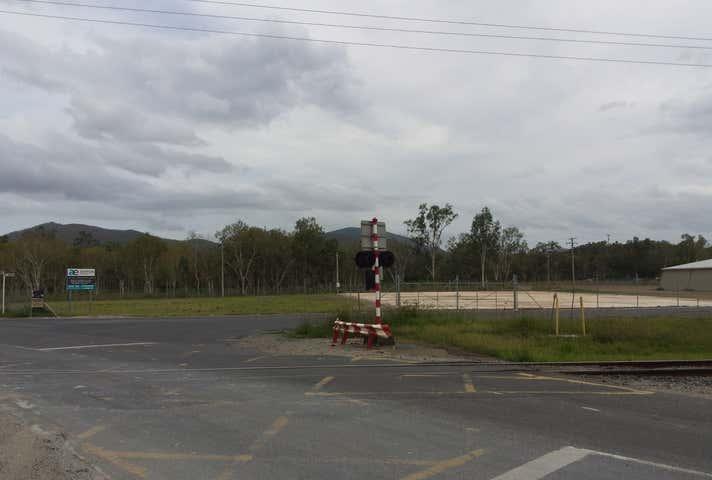 1 Monier Road Rockhampton City QLD 4700 - Image 1