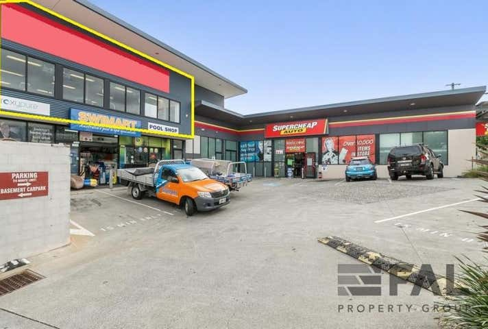 Suite  3, 188 Moggill Road Taringa QLD 4068 - Image 1