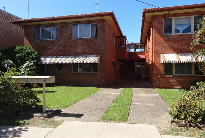 10/66 First Avenue Sawtell NSW 2452 - Image 1