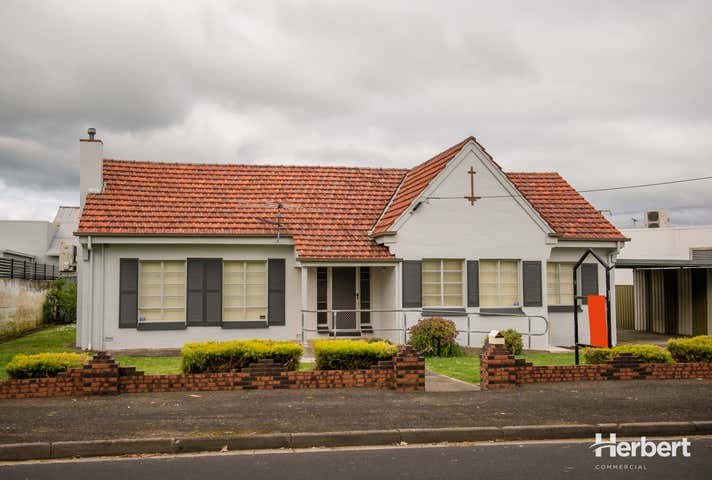 Medical   Consulting Property For Lease in Robe aec040839