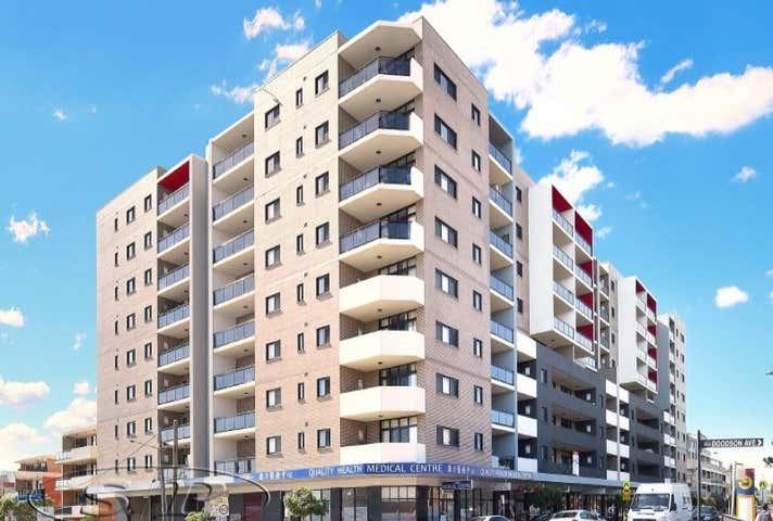 5/52 John Street Lidcombe NSW 2141 - Image 1