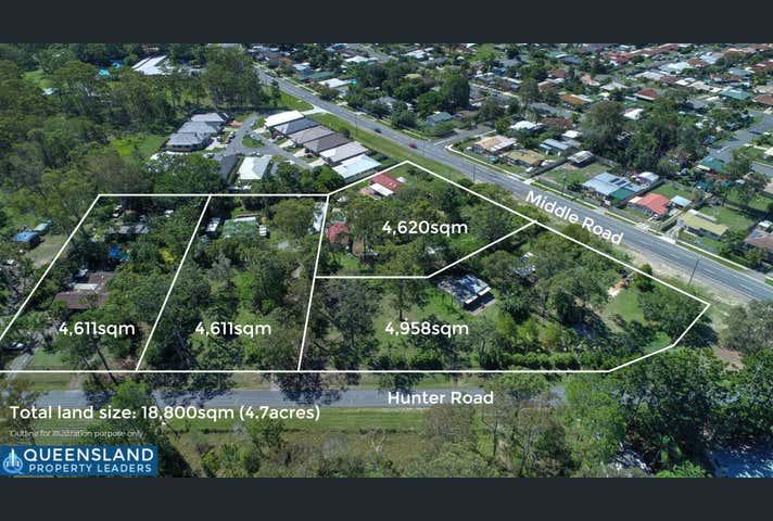 Boronia Heights QLD 4124 - Image 1
