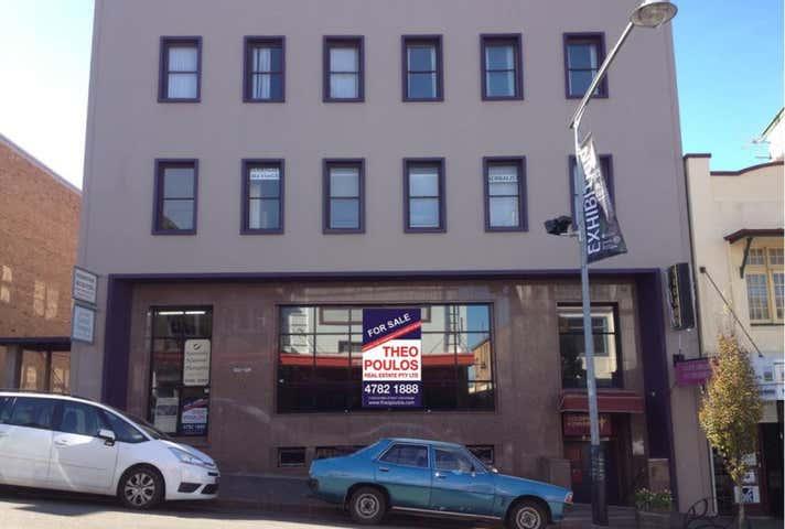 Lot 13, 122 Katoomba Street Katoomba NSW 2780 - Image 1