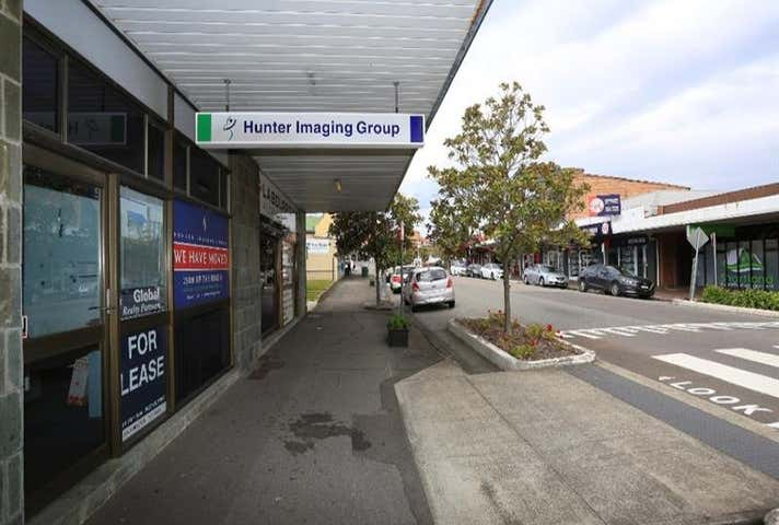 2/140 Nelson St Wallsend NSW 2287 - Image 1