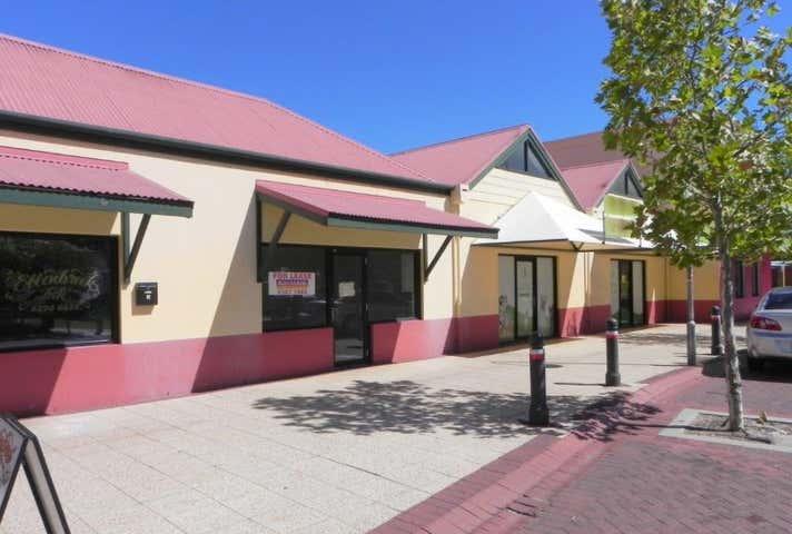 Suite 4 / 1 Highpoint Blvd Ellenbrook WA 6069 - Image 1