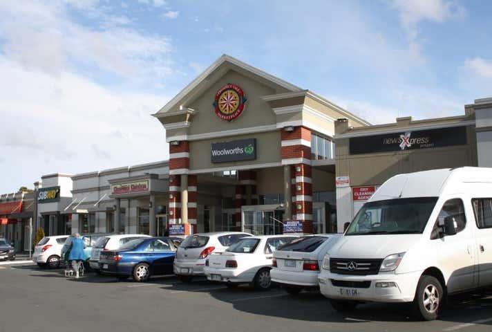 Prospect Vale Marketplace, Shop 2, 350 Westbury Road Prospect TAS 7250 - Image 1