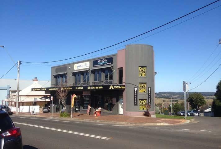 Shop 5&6, Shop 5 & 6/65 Princes Highway Milton NSW 2538 - Image 1