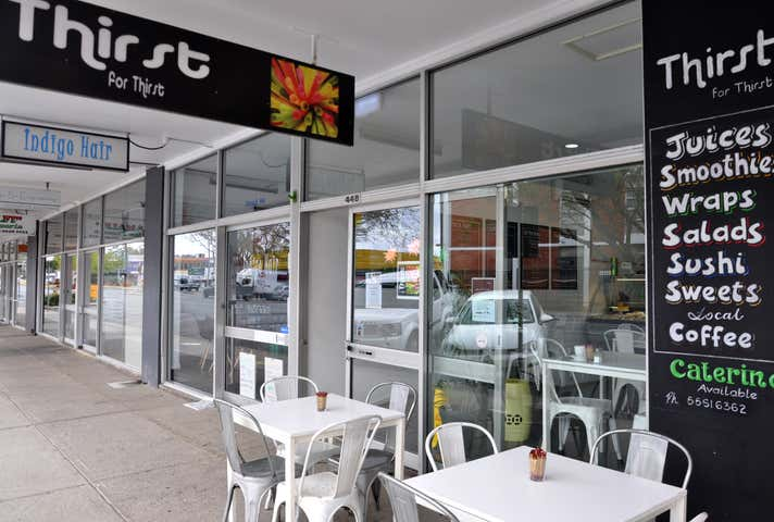 8/44-52 Moonee Street Coffs Harbour NSW 2450 - Image 1