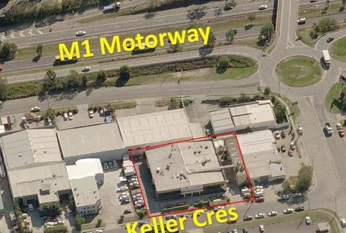 3-5 Keller Crescent Carrara QLD 4211 - Image 1