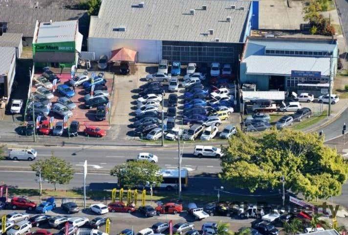 991-995 Ipswich Road Moorooka QLD 4105 - Image 1