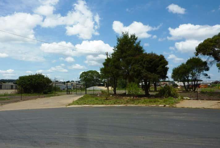 7 Watson Court Torrington QLD 4350 - Image 1