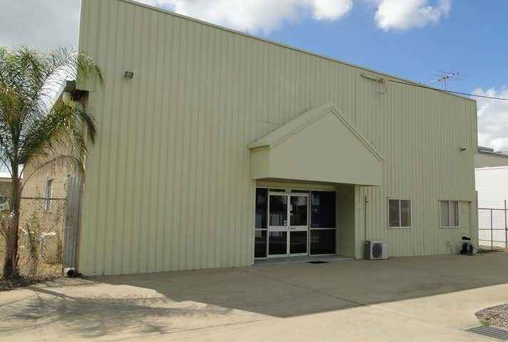 71A Lord Street Gladstone Central QLD 4680 - Image 1