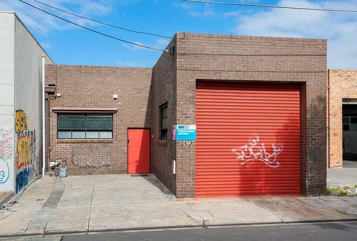 16 Lobb Street Brunswick VIC 3056 - Image 1