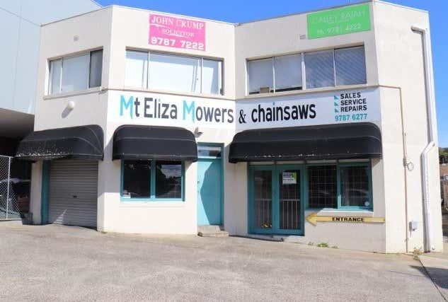 3&4/1-3 Davies Avenue Mount Eliza VIC 3930 - Image 1