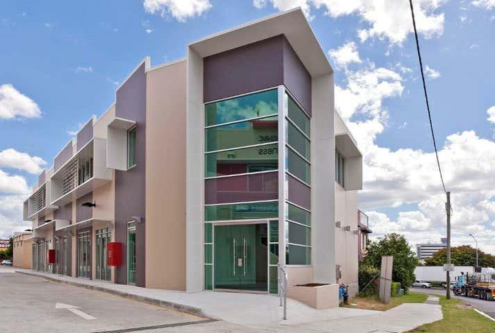 2/1311 Ipswich Road Rocklea QLD 4106 - Image 1