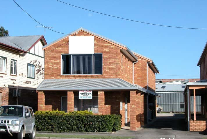 115 Dawson Street Lismore NSW 2480 - Image 1