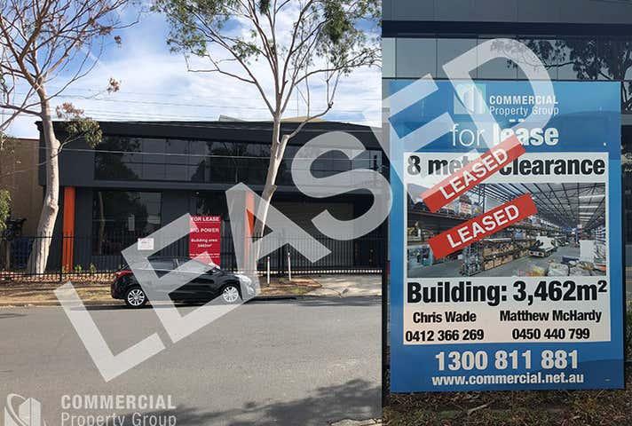 15 Daisy Street Revesby NSW 2212 - Image 1