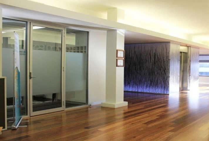 Moonta House, 43 Mitchell Street, Darwin, NT 0800