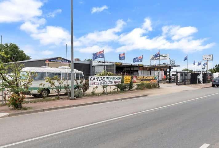 197 East Street Port Wakefield SA 5550 - Image 1