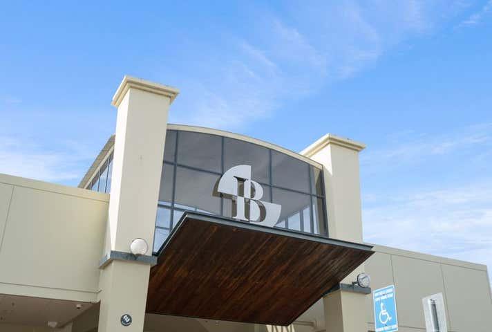 Suite 2a, 10-18 Ewing Street Bentley WA 6102 - Image 1