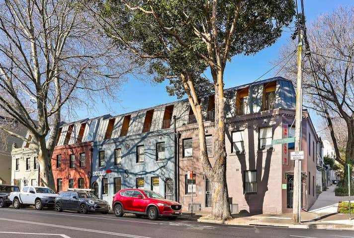 238-250A Riley St Surry Hills NSW 2010 - Image 1
