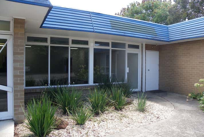 Suite 2, 741 Burwood Highway Ferntree Gully VIC 3156 - Image 1