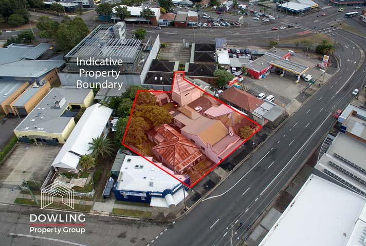 14-18 Brunker Road Broadmeadow NSW 2292 - Image 1