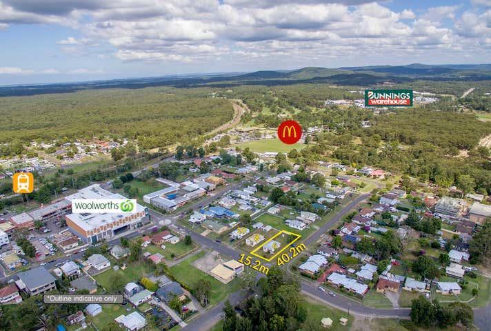 6 Doyalson Street Morisset NSW 2264 - Image 1
