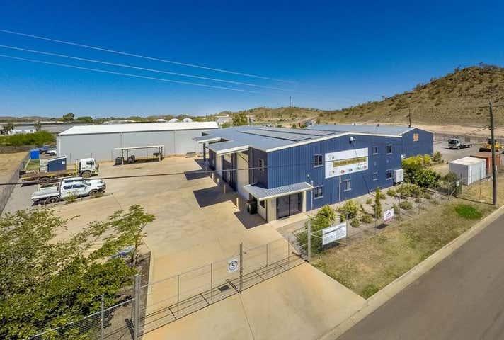 4 Engineering Road Ryan QLD 4825 - Image 1